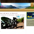 Internetseite bikes and parts